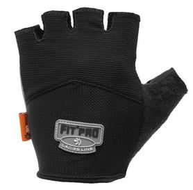 Перчатки спортивные Power System R1 Pro Black