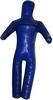 Манекен борцовский (две ноги, руки вперед) Ликтри - фото 1