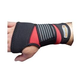 Бинты для жима кистевые Power System Neo Wrist Support PS-6010