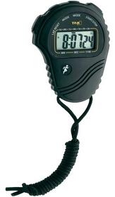 Секундомер цифровой TFA 382029