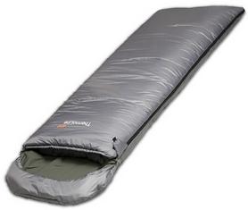 Спальный мешок (спальник) Kibas Thermo Line 400XL