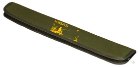 Поводочница для рыбалки Kibas Lead 60 см