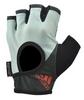 Перчатки спортивные Adidas ADGB-14120BLSS - фото 1