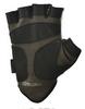 Перчатки спортивные Adidas ADGB-14120BLSS - фото 2