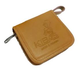 Кошелек для приманок Kibas KS5001 коричневый