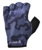 Перчатки спортивные Reebok RAGB-12330CM - фото 1