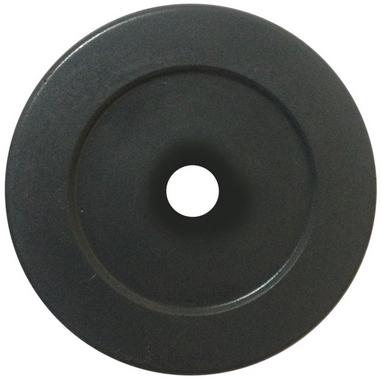 Диск композитный Newt Rock 10 кг