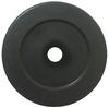 Диск композитный Newt Rock 10 кг - фото 1