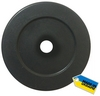 Диск композитный Newt Rock 10 кг - фото 2