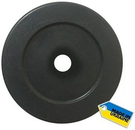 Фото 2 к товару Диск композитный Newt Rock 10 кг