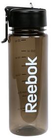 Бутылка спортивная Reebok 0,65 л Black