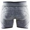 Термошорты женские Craft Active Comfort Boxer black - фото 2