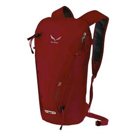 Рюкзак туристический Salewa Apex 15 л красный