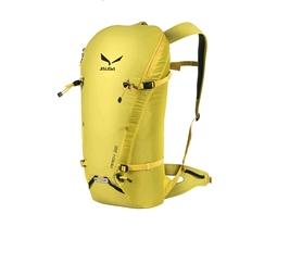 Рюкзак туристический Salewa Apex 22 л желтый