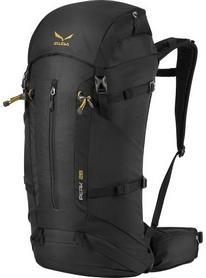 Рюкзак туристический Salewa Peak 28 л черный