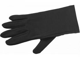 Перчатки шерстяные Lasting Ruk 9090