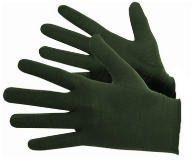 Распродажа*! Перчатки шерстяные Lasting Rok 6262 - размер S-M