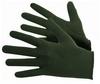 Распродажа*! Перчатки шерстяные Lasting Rok 6262 - размер S-M - фото 1