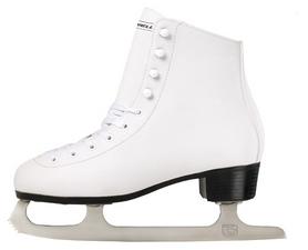 Коньки фигурные Winnwell Figure Skate Youth