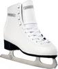 Коньки фигурные Winnwell Figure Skate Youth - фото 2