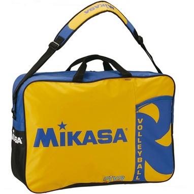 Сумка для 6 волейбольных мячей Mikasa VL6B-Y
