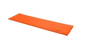 Коврик самонадувающийся Exped Sim 3.8 M оранжевый