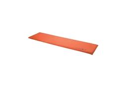 Коврик самонадувающийся Exped Sim 5 M оранжевый