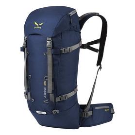Рюкзак туристический Salewa Miage 25 л синий