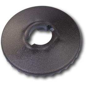 Кольца для треккинговых палок Salewa Hiking Basket