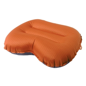 Подушка надувная Exped Airpillow Lite terracotta M