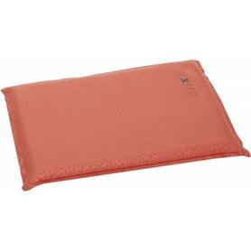 Сидушка надувная Exped Sit Pad terracotta