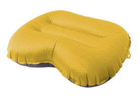 Подушка надувная Exped Airpillow UL corn yellow M