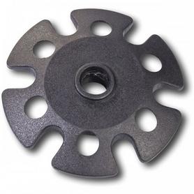 Кольца для треккинговых палок Salewa Skiteller