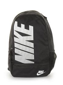 Рюкзак городской Nike Classic North 25 л черный