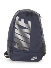 Рюкзак городской Nike Classic North 25 л темно-синий