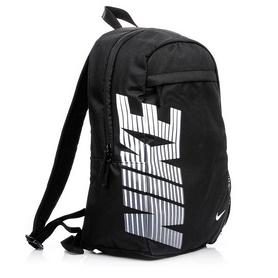 Рюкзак городской Nike Classic Sand 25 л черный