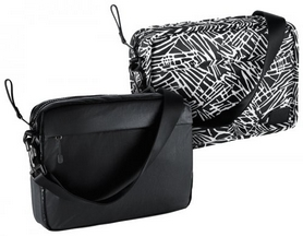 Сумка женская Nike Studio Kit 2.0 M черная