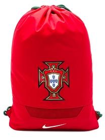 Рюкзак спортивный Nike Allegiance Portugal Gymsack 22