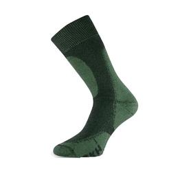 Термоноски Lasting TKH 620 green