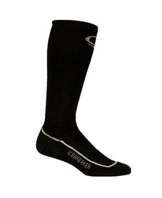 Термоноски Icebreaker Ski Mid OTC Men black