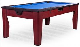 Фото 2 к товару Игровой стол