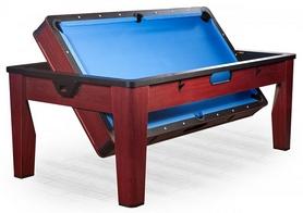 Фото 4 к товару Игровой стол