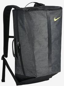 Рюкзак спортивный Nike Rio16 Ultimatum черный
