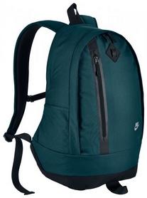 Рюкзак спортивный Nike Cheyenne 3.0 Solid