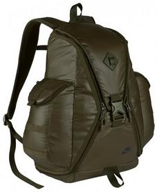 Рюкзак туристический Nike Cheyenne Responder 32 л коричневый