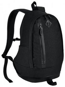 Рюкзак городской Nike Cheyenne 3.0 Premium черный