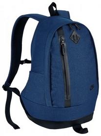 Рюкзак городской Nike Cheyenne 3.0 Premium синий