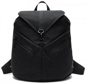 Рюкзак городской Nike Azeda Backpack Premium 20 л черный