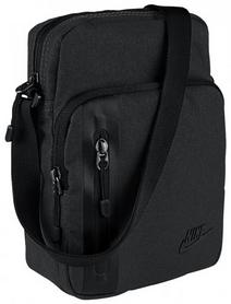 Сумка через плечо Nike Core Small Items 3.0 черная