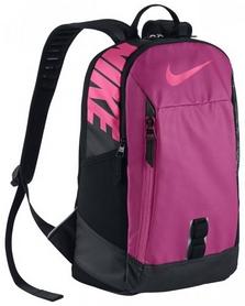 Рюкзак городской Ya Nike Alpha Adapt Rise Solid розовый